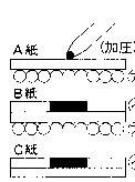 8205感圧紙の発色原理1.JPG
